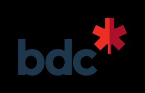 BDC_Couleurs