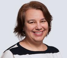 Monica Schlobach