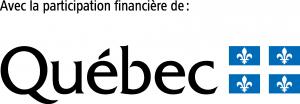 QuebecDrapeauCouleurTransparentAvecPartFinancDe