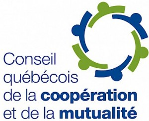 logo_cqcm_couleurs.345x0