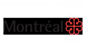 Logo-Ville-MTL