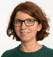 Monica Grigore Dovlete