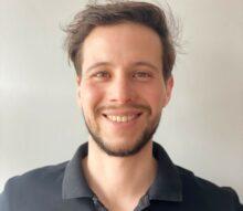 Membre de l'IRIPI : Nordin Lazreg