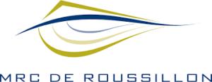Logo MRC Roussillon